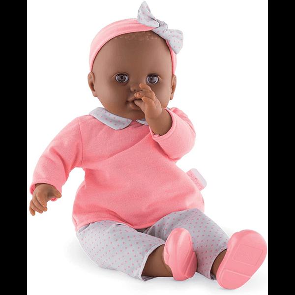 Corolle Lilou Doll