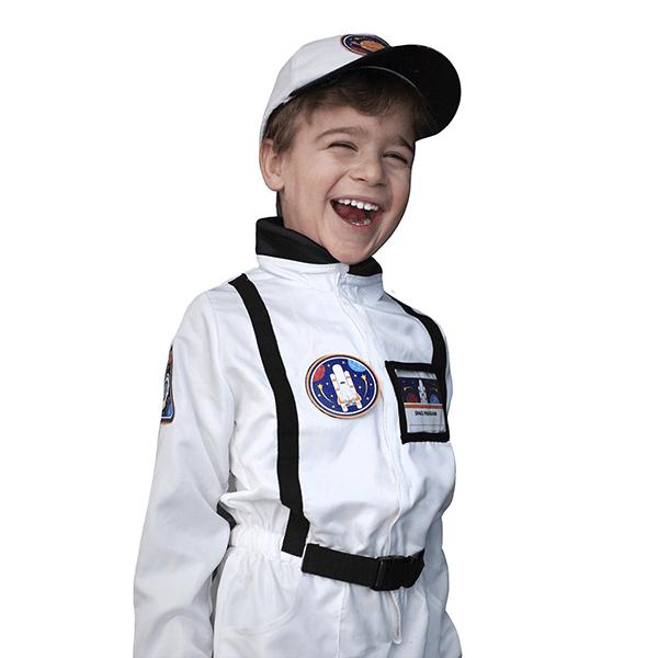 Great Pretenders Astronaut Set