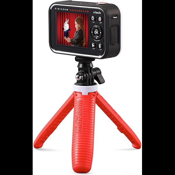 VTech KidiZoom® Creator Cam