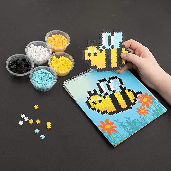 Fat Brain Toys Jixelz Creator Set
