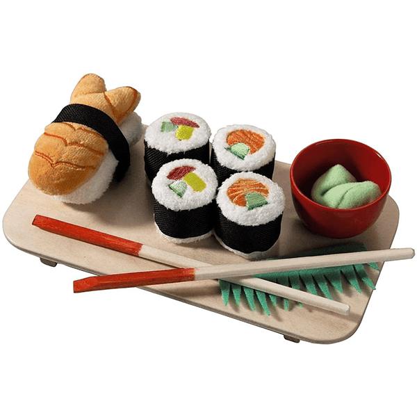 Haba Sushi Set