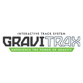 Gravitrax Sets by Ravensburger