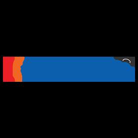 JR Toy Education