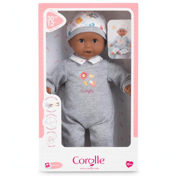 Corolle Bebe Calin Marius