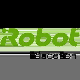iRobot Education