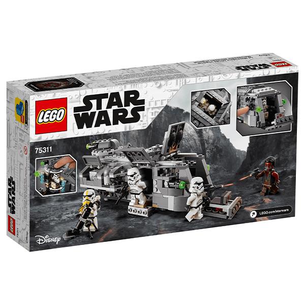 LEGO® Star Wars™ 75311 Imperial Armored Marauder