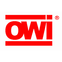 OWI Incorporated
