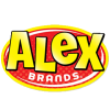 Alex Brands Logo