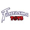 Fantasma Toys