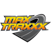 MaxTraxxx by Skullduggery
