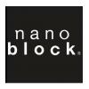 Nanoblock logo