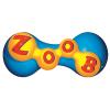 ZOOB logo