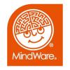 Mindware Logo