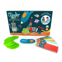 Kits Grands 3Doodler