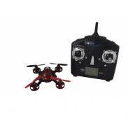 Aerocraft Mini Cam-2G Drone RC