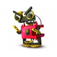Robot EM4