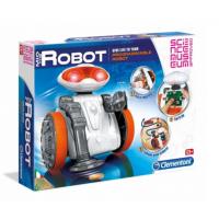 Robot Mio de Clementoni