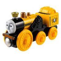 Thomas & Friends Wood Basic Engine Stephen