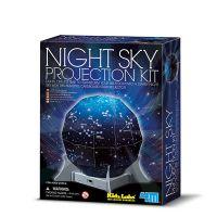 4M Create a Night Sky Kit