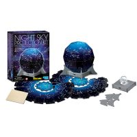 4M Create a Night Sky Kit