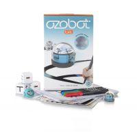 Ozobot Bit Starter Pack, Blue