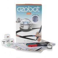 Ozobot Bit Starter Pack, Crystal White