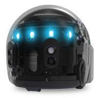 Ozobot Evo Starter Pack, Titanium Black