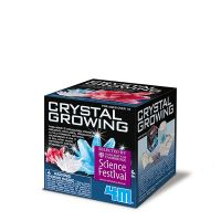 4M Crystal Growing Assorted