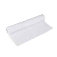 Hape Art Paper Roll