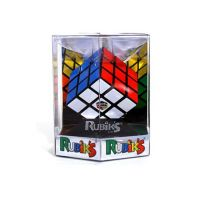 Rubik's The Original Cube 3x3