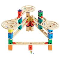 Ravensburger Gravitrax Starter Stem Building Set Jr Toy