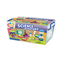 Thames & Kosmos Kid's First Science Laboratory