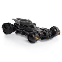 Air Hogs Batmobile