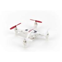Litehawk Snap Camera Drone
