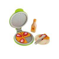 Hape Instant Waffle Set