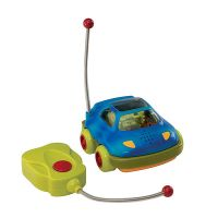 B. Toys Wheee-Mote Control Car