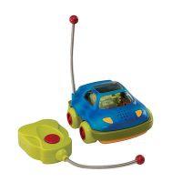 B Toys Wheee-Mote Control Car