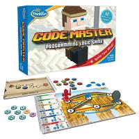 Thinkfun Code Master Game