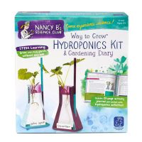 Educational Insights Nancy B Way To Grow Hydroponics