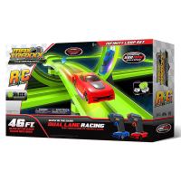 Maxx Traxxx Tracer Racer RC Infinity Loop