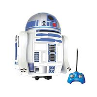 Star Wars Remote Control Inflatable R2-D2