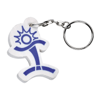 Creativity for Kids Inventor's Studio - Keychain1