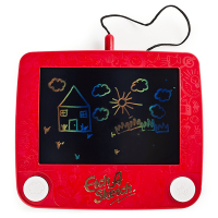 Etch A Sketch Freestyle - 2