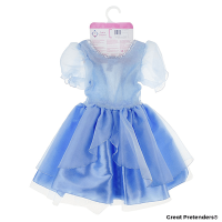 Great Pretenders Cinderella Tea Party Dress - 2