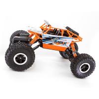 Litehawk Lil' Max 4x4 Racer