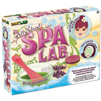 Smartlab Spa Lab Kit