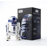 Sphero R2-D2 App Enabled Droid