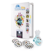 Moonlite Gift Pack (5 Stories Included)