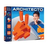 Foxmind Architecto Board Game