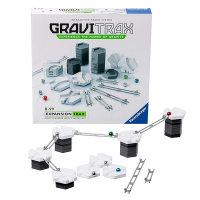 Ravensburger Gravitrax Expansion Trax Set